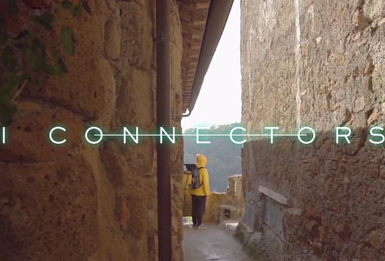 Connectors: siamo tutti connessi grazie a Death Stranding thumbnail