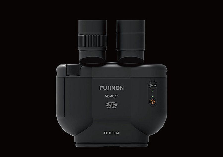 FUJINON-TS-X-1440