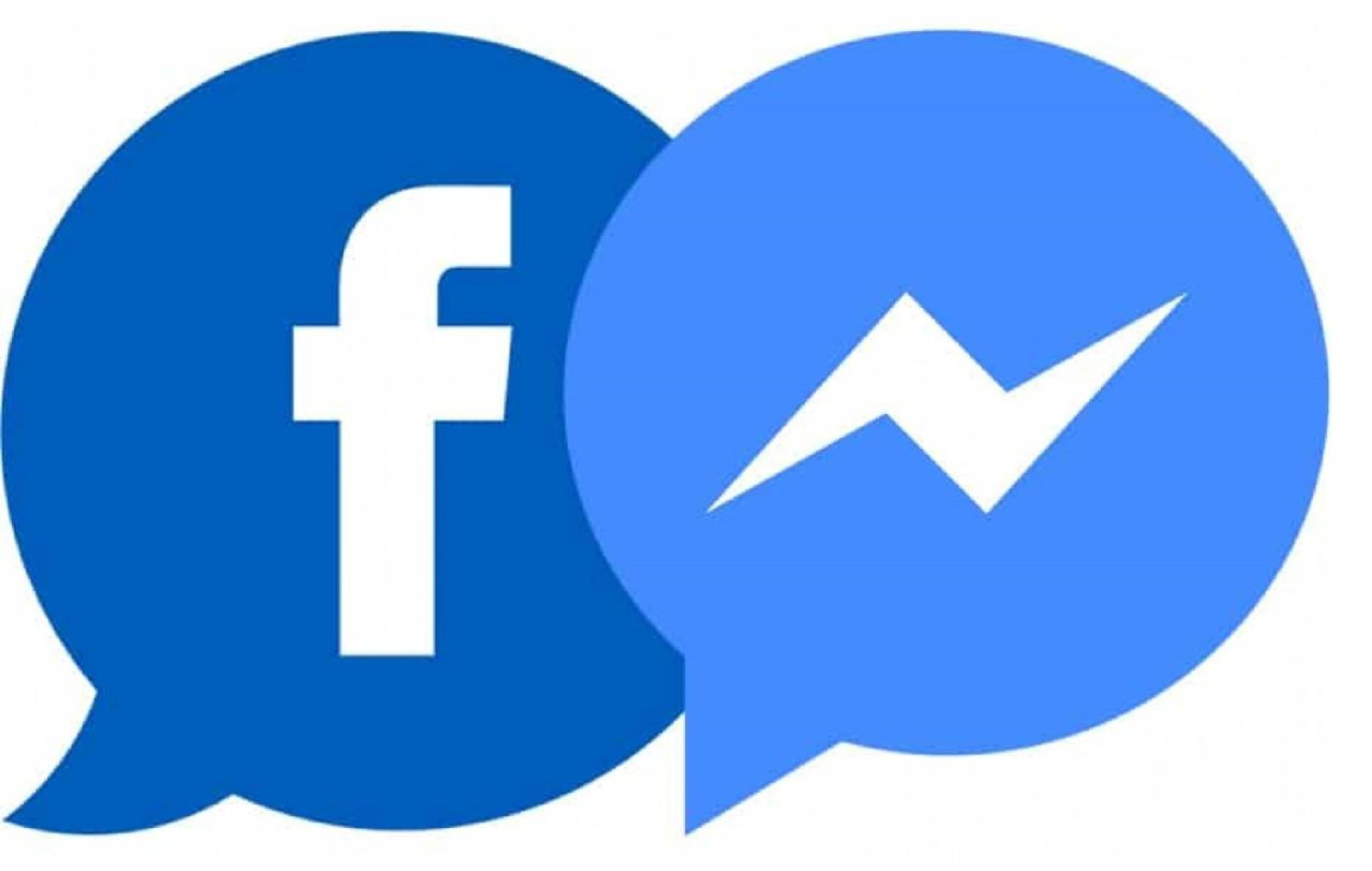 Facebook Messenger si aggiorna con una funzionalità di Android 11 thumbnail