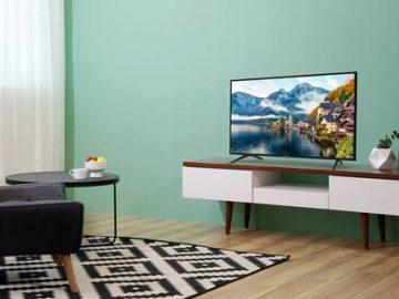 hisense-switch-off televisori digitale terrestre
