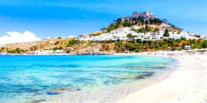 ferie del 2020 isola-rodi-grecia