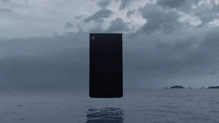 xbox x microsoft smentisce il nome