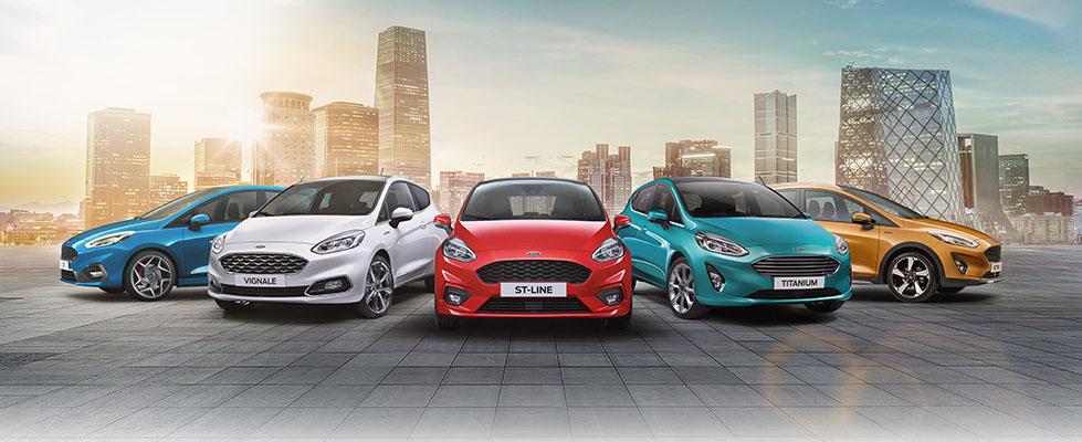 Qual è il colore dell'auto preferito di quest'anno? thumbnail