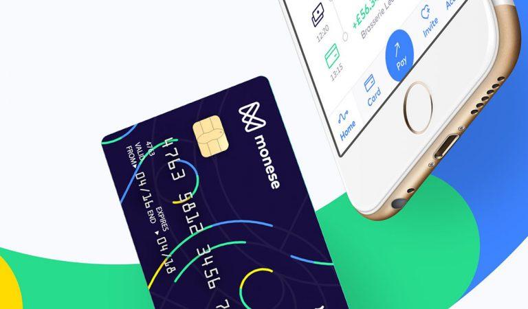 Monese Paypal: un'alleanza per ampliare l'offerta