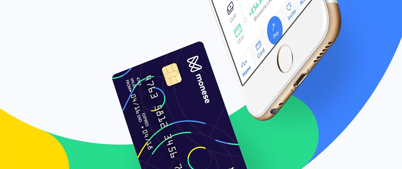 Monese Paypal: un'alleanza per ampliare l'offerta thumbnail