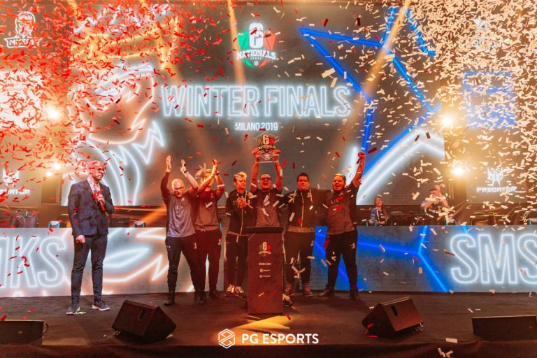 pg nationals 2019 rainbow six siege