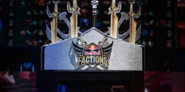 red bull factions 2019