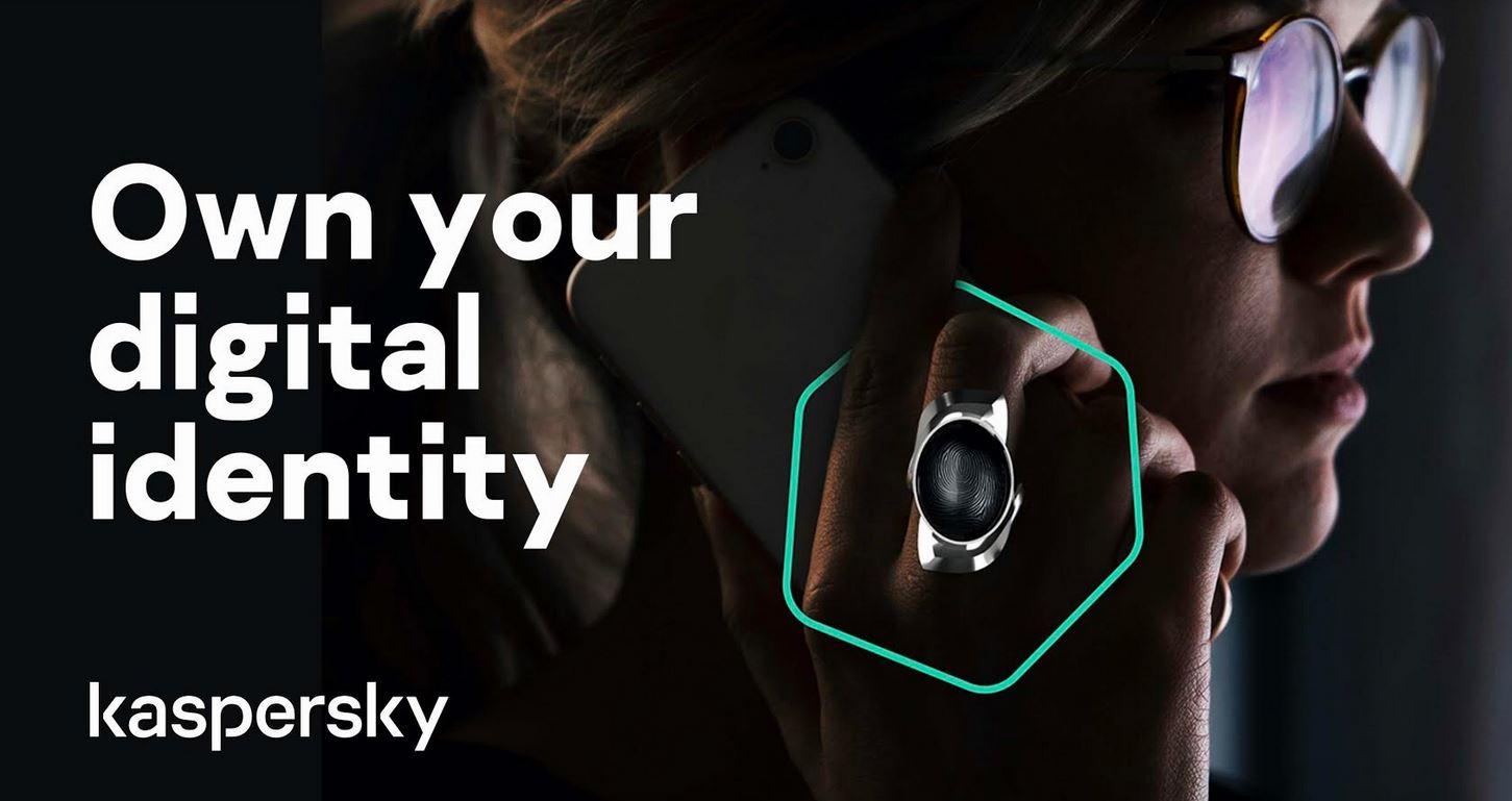 kaspersky-anello-per-proteggere-i-tuoi-dati