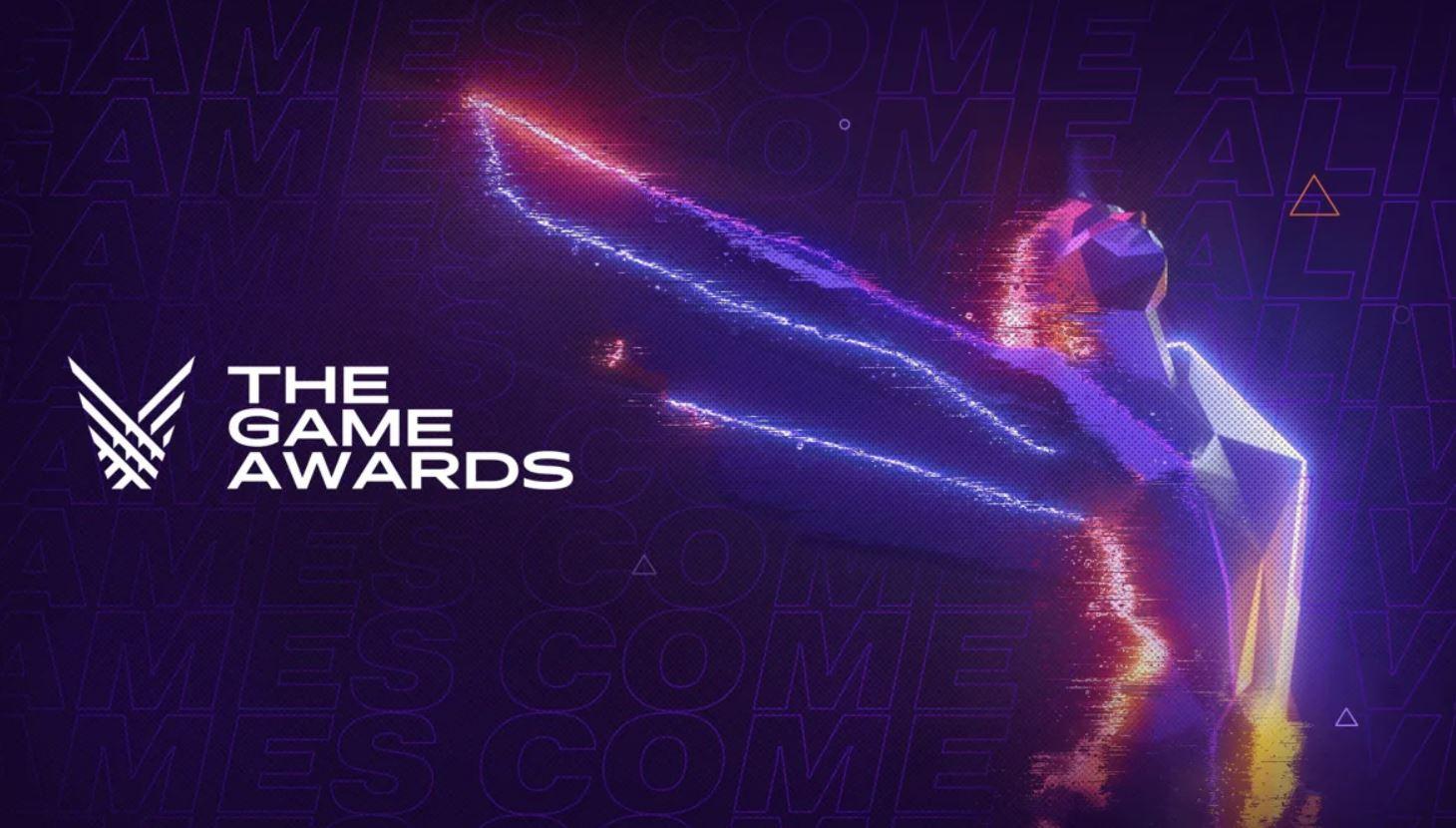The Game Awards 2019: tutti gli annunci della premiazione thumbnail