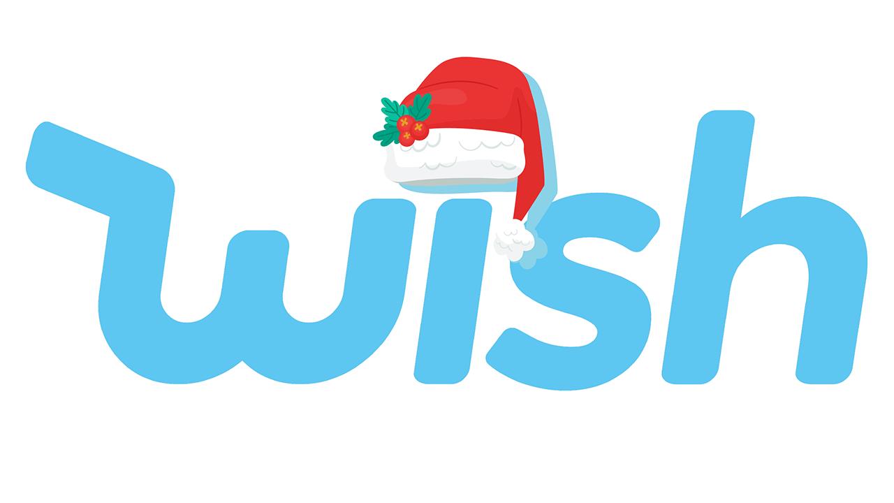 Wish Natale: addobbi, decorazioni e regali thumbnail