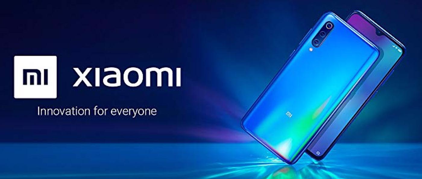 Xiaomi Meet&Greet: Diletta Leotta e Nicolò Zaniolo per i MiFan thumbnail