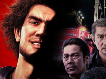 yakuza 7-like-dragon-analisi-gameplay-novita-tokyo-game