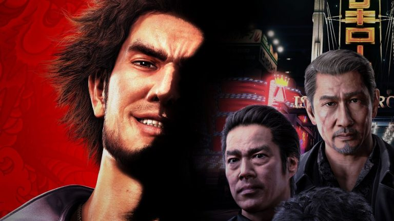 yakuza 7-like-dragon-analisi-gameplay-novita-tokyo-game