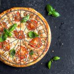 oroscopo food 2020