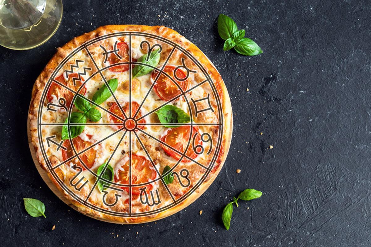 L'oroscopo food per il 2020: il cibo ideale per ogni segno zodiacale thumbnail