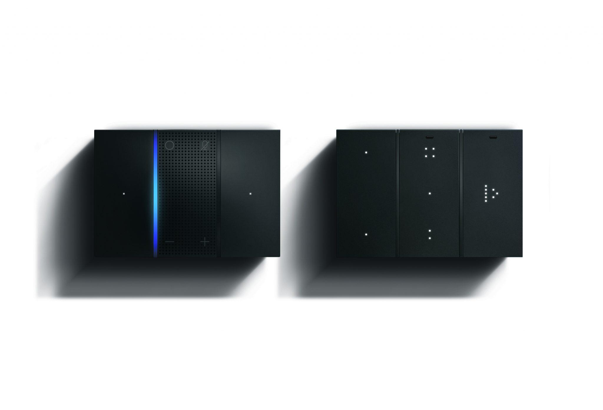BTicino porta la sua Smart Home al CES 2020, con un tocco di design thumbnail