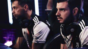 eFootball PES 2020: Juve vs Boavista per la terza giornata
