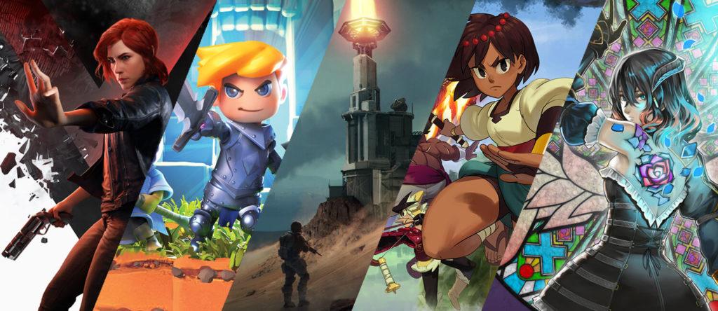 505 Games: il publisher vince importanti riconoscimenti in Cina thumbnail