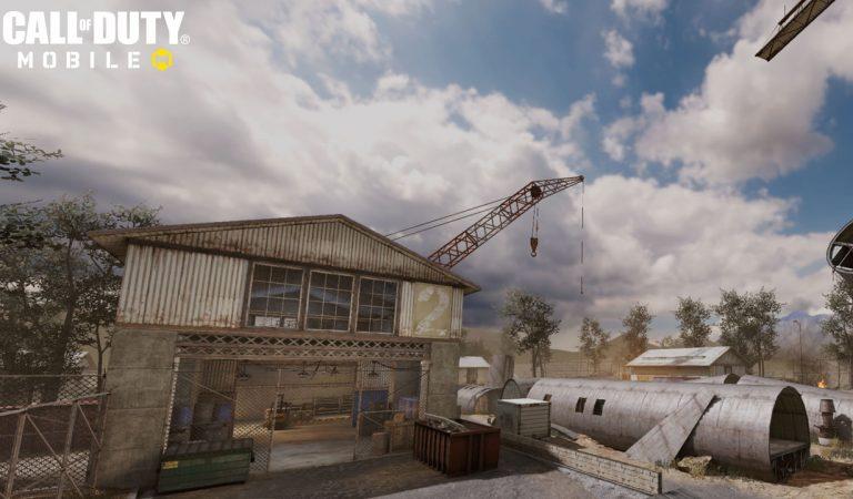 Call of Duty: Mobile – scopri le novità della terza stagione!