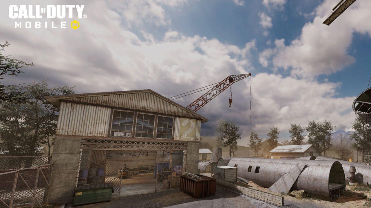 Call of Duty: Mobile - scopri le novità della terza stagione! thumbnail