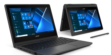Acer-TravelMate-Spin-B3