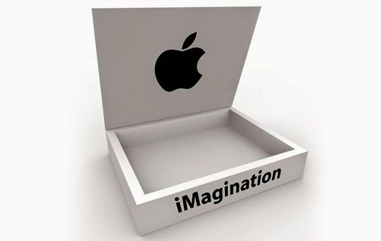 Apple potrebbe ricominciare a utilizzare le GPU Imagination thumbnail