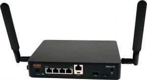 HPE-Aruba-9004-LTE-Tech-Princess