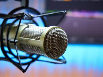 Come creare un podcast
