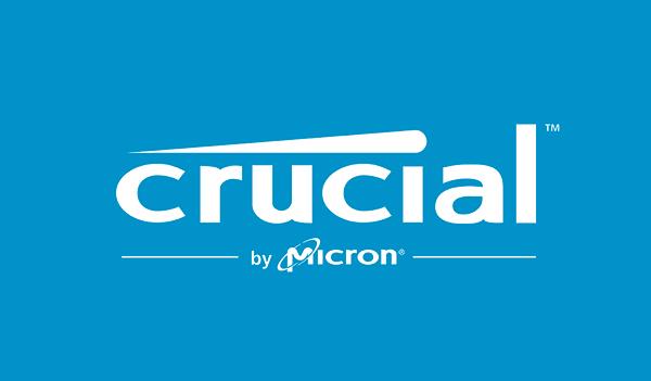 Crucial Ballistix: le nuove memorie ad alte prestazioni per il gaming thumbnail