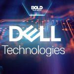 Dell Technologies CES 2020