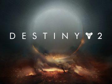 Destiny-2-contro incendi australia