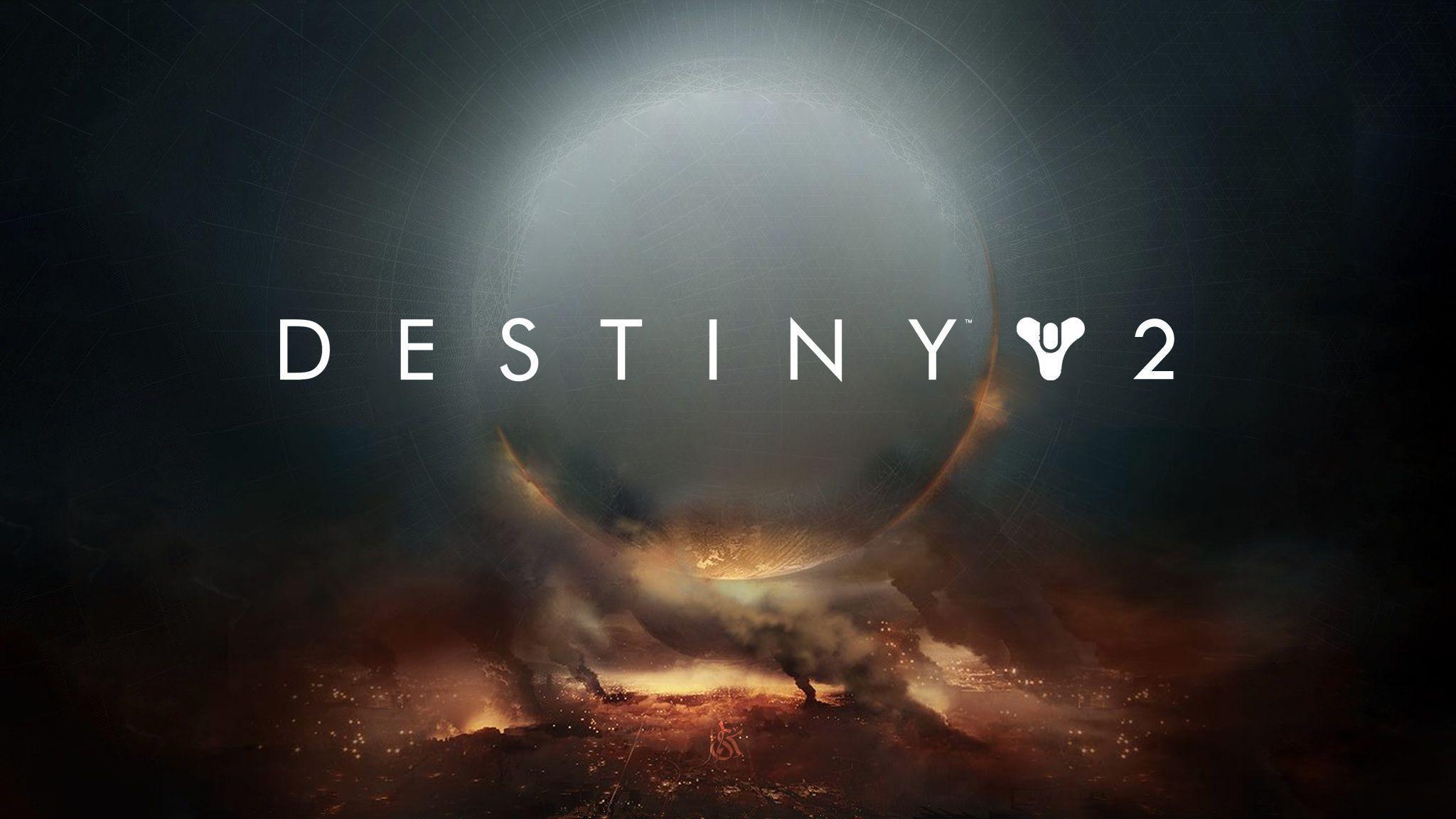 Destiny 2 contro gli incendi in Australia thumbnail