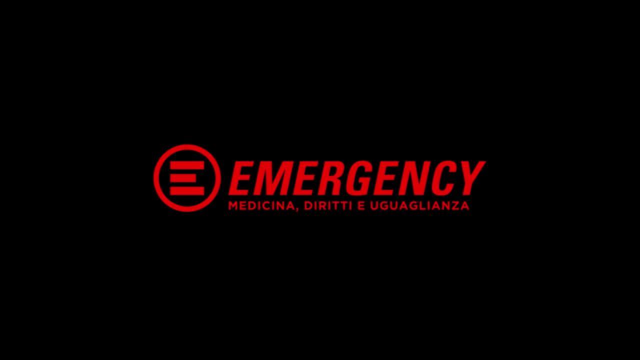 Emergency 2020: il video di augurio per un significativo anno thumbnail
