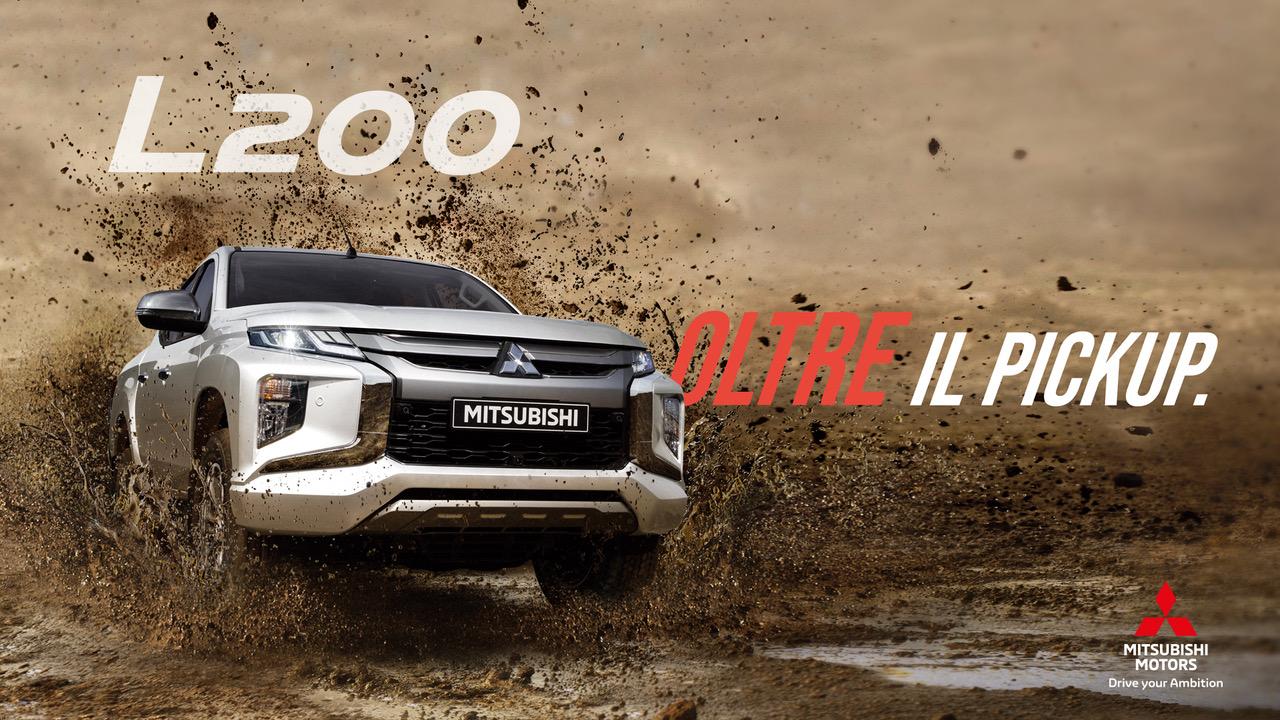 Eric Wepierre è il nuovo Presidente e CEO di Mitsubishi Motors Europe thumbnail