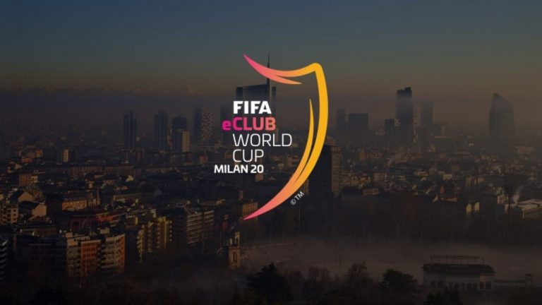 FIFA-eClub-World-Cup-2020-Tech-Princess
