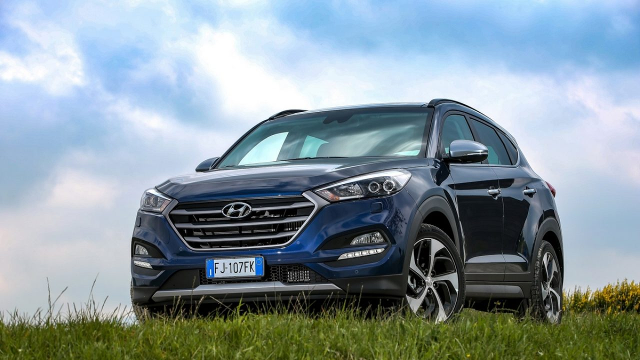 Con Hyundai la cancellazione del rumore arriva sulla strada thumbnail