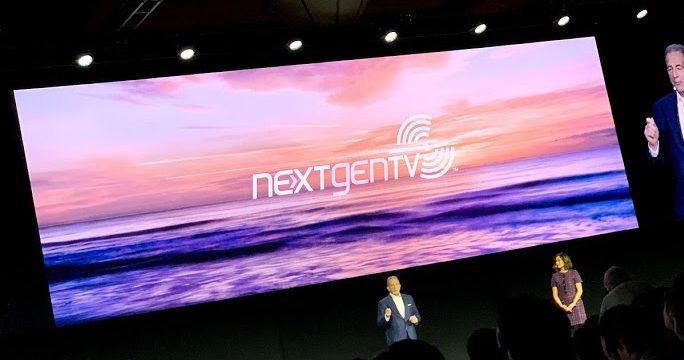 I nuovi TV LG OLED stanno per cambiare il mondo dell'intrattenimento thumbnail