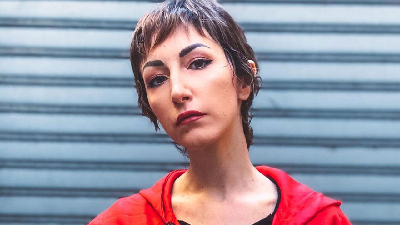 Intervista Fraintesa: viaggi, blog e il giro del mondo per combattere il cancro | podcast thumbnail