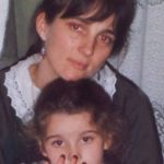 Intervista Tatiana Sulejmani