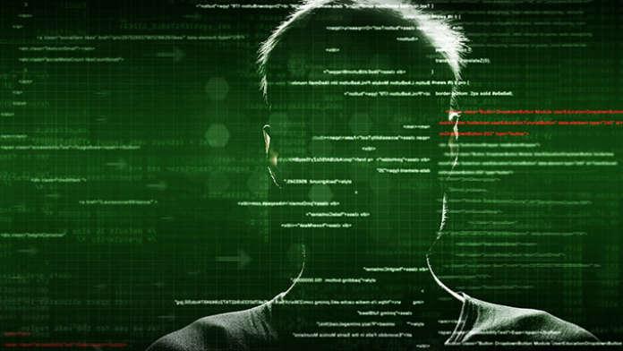 Kaspersky scopre Shopper, il malware dello shopping online thumbnail