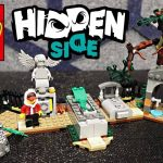 LEGO-Hidden-Side