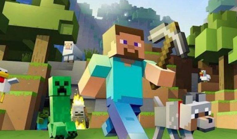 La fine di Minecraft? Non scherziamo