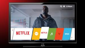 Netflix come funziona? Tutto quello che devi sapere