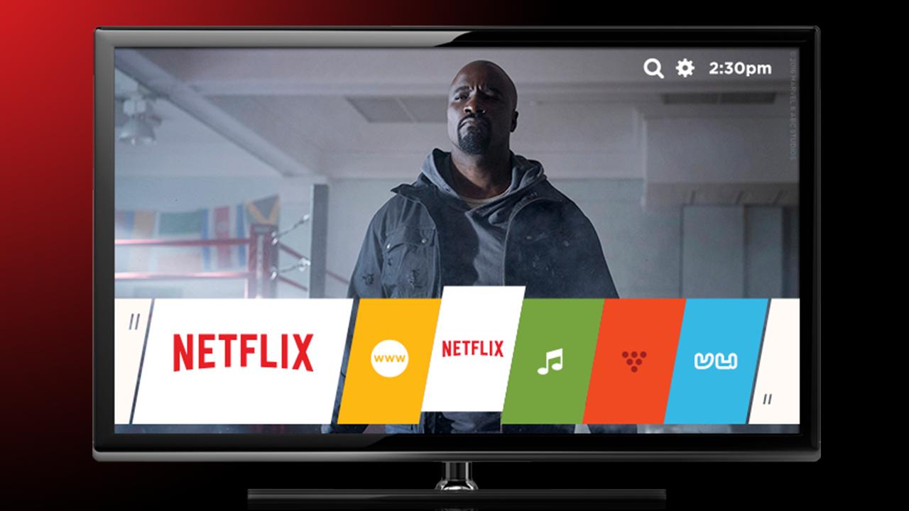 Netflix come funziona? Tutto quello che devi sapere thumbnail