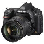 Nikon D780_24_120_4_front34l
