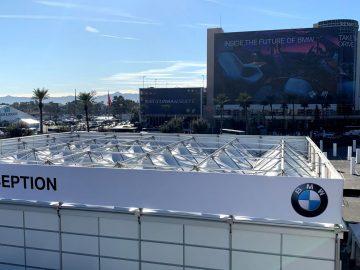 Novità BMW copertina