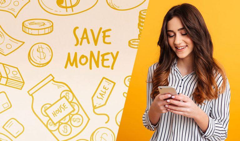 Tutte le migliori offerte di telefonia mobile di Settembre 2020