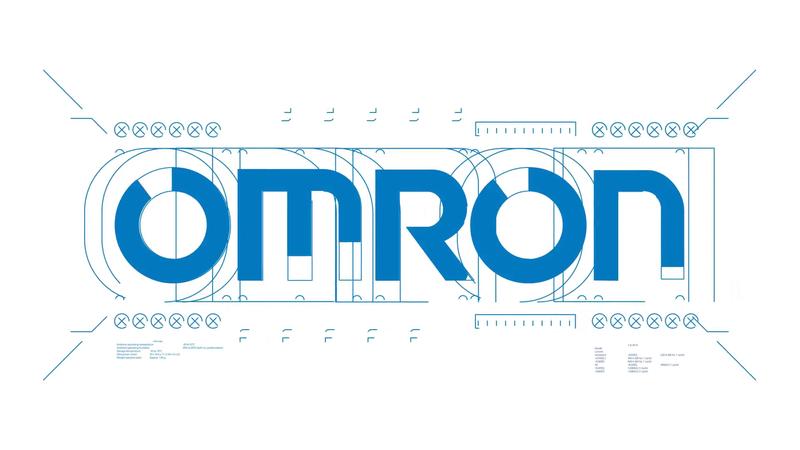 Omron identifica la Robotica e l'Intelligenza Artificiale tra i trend del 2020 thumbnail