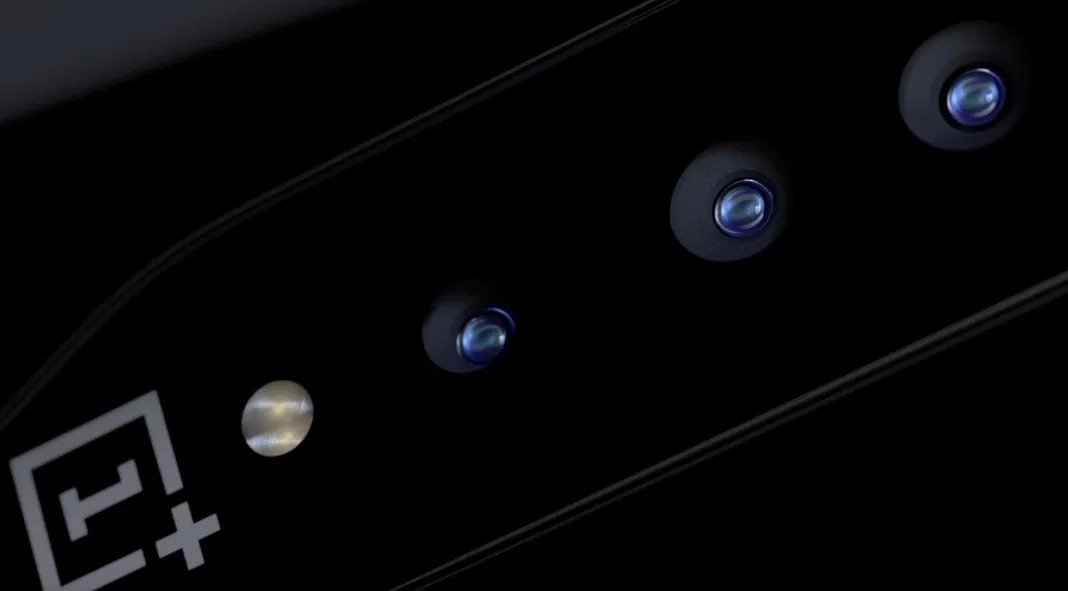 """OnePlus Concept One: annunciata la nuova telecamera """"invisibile"""" thumbnail"""