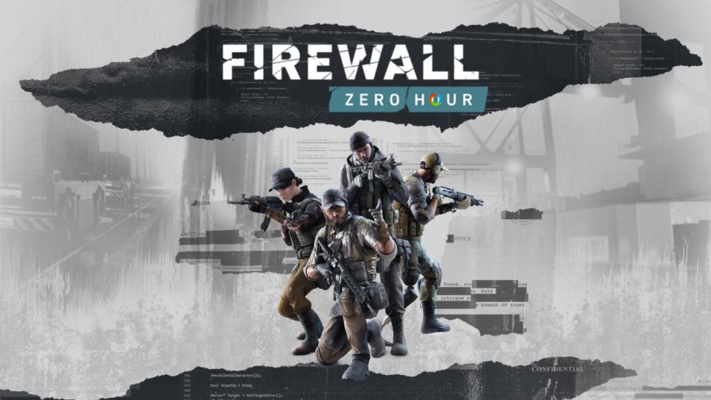 PS-Plus-Febbraio-2020-Firewall